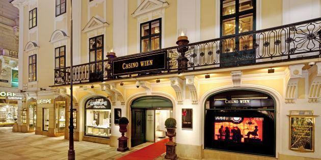 casinos austria wien