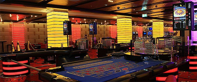 casino online schweiz casinos in deutschland