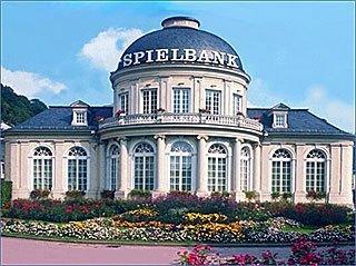 casinos-Rheinland-Pfalz