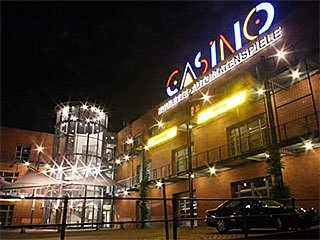 online casino seriös casinos online