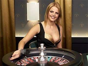 gute roulette strategie
