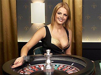 live-roulette