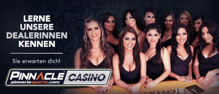 online casino free spins ohne einzahlung oline casino
