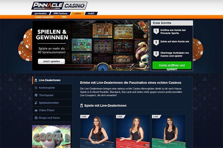 pinnacle_casino_website
