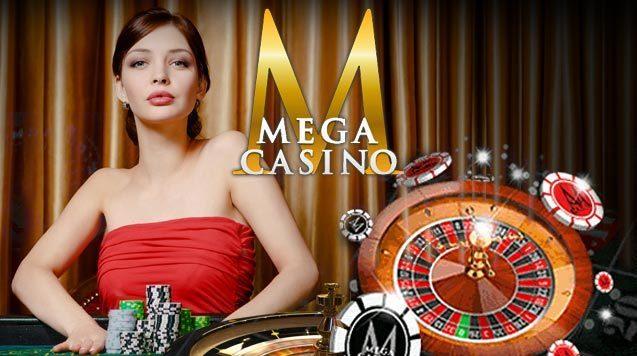 online casino free spins therapy spielregeln
