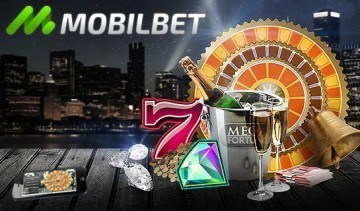 online casino seriös spielen automaten kostenlos