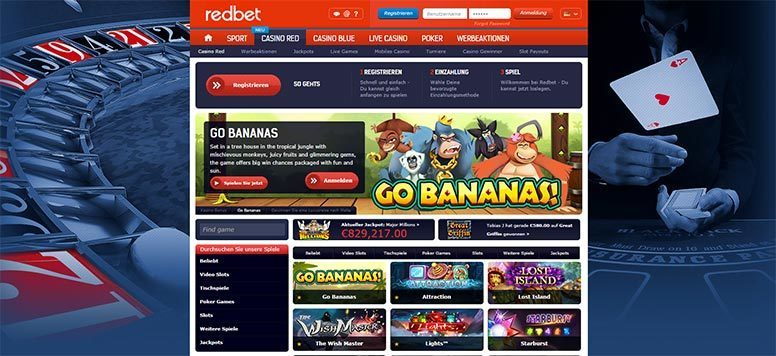 online casino free spins ohne einzahlung novo automaten