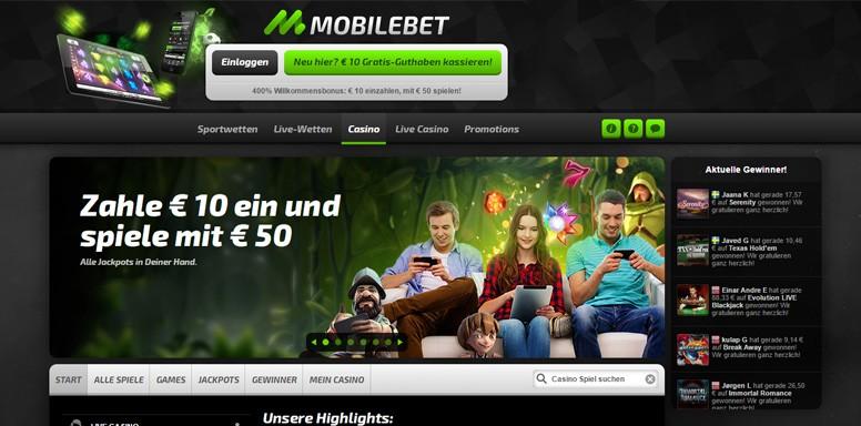 online casino bewertung bingo online spielen