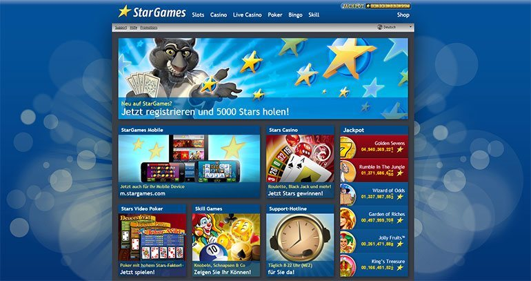 stargames-casino-screen