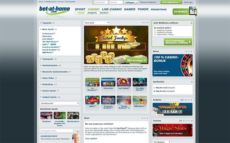 bet-at-home-casino-screen