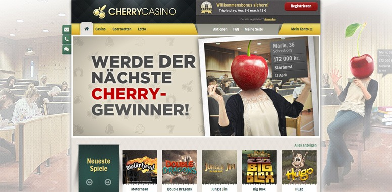 cherry-casino-screenshot-1.jpg
