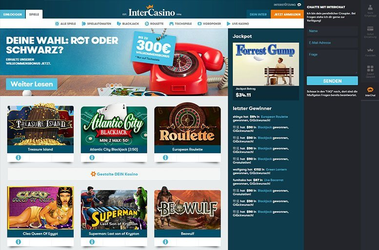 online casino test nova spielautomaten
