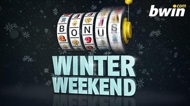 casino merkur online sizzling hot online free