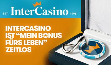 tipico online casino  slots