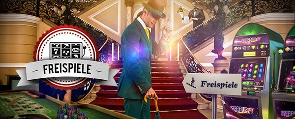 Geniessen Sie ein authentisches Live-Casino bei Mr Green