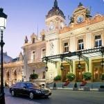 Monte-Carlo-Casino-Spielbank
