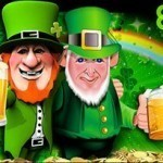 888-Casino-St-Patricks-Day-Bonus