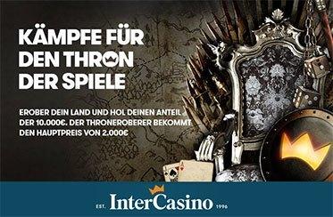 online casino betrug bonus online casino