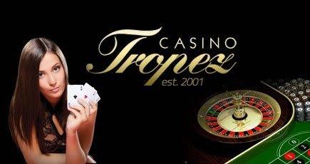 casinos minimale einzahlung ab 1 euro