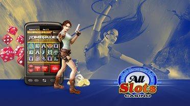 online slots no deposit spielautomaten kostenlos spielen