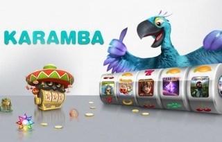 karamba online casino jetzt spielen girl