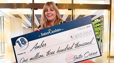 tipico casino geld auszahlen lassen