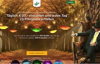 online casino seriös online casino online