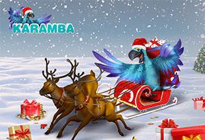 karamba online casino www kostenlos spielen