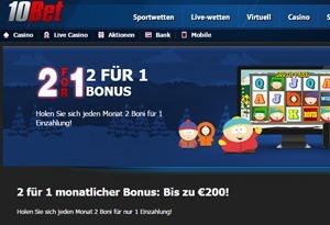 online casino seriös sevens spielen
