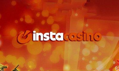 tipico online casino spielautomaten kostenlos online