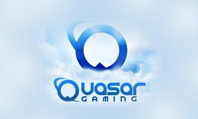 online live casino biggest quasar