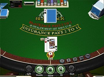 casino tipps blackjack