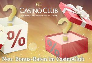casino online bonus sevens spielen