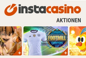 online roulette casino football champions cup