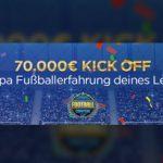 tipico_fussball-slot-kickoff-ca_de