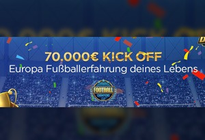 online casino mit paypal champions cup football