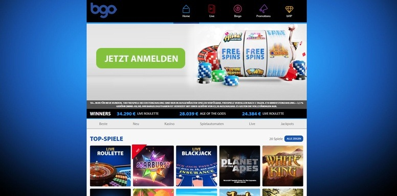 bgo-website-vorschau.png