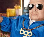 bgo-casinoanbieter