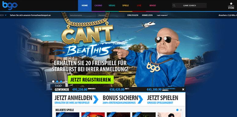 online casino test  online casino echtgeld
