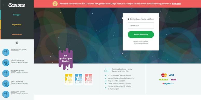 casumo-webscreen