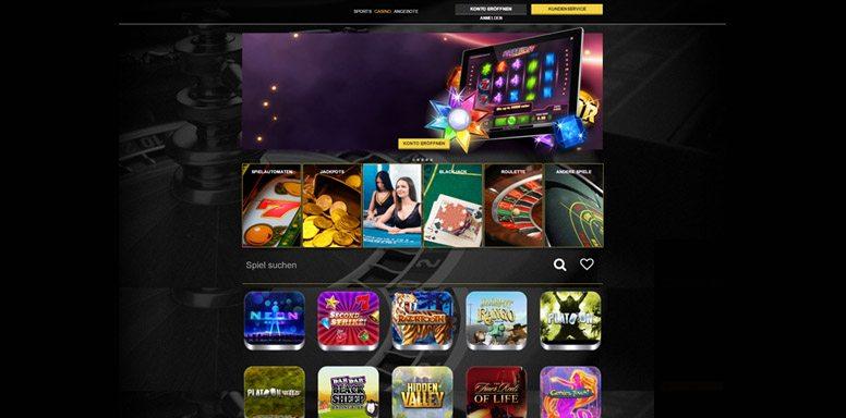 test online casino free online spiele