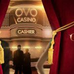 ovo-casino-ca-featuredimage