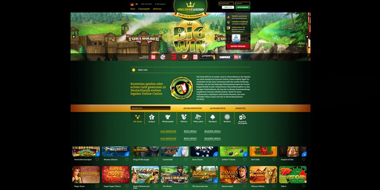 online-casino-deutschland-screenshot.jpg