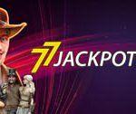 77-jackpot-casino-banner