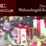 casinoclub-weihnachtsgeld-rennen-promo