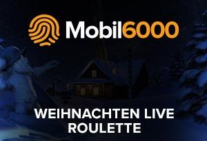 mobil6000-live-roulette-promotion