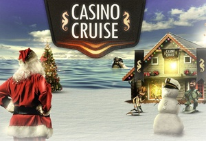 casino cruise seriös