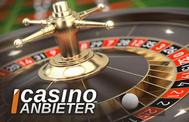 Horror gambling stories