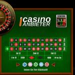Mod samp pn kasinos