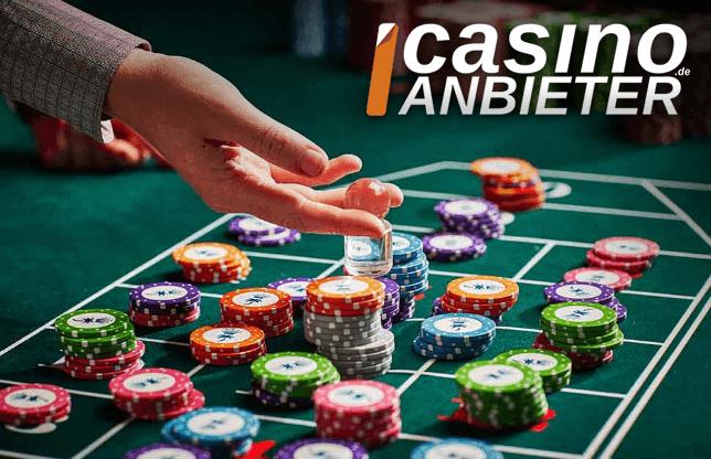 roulette-zahlen